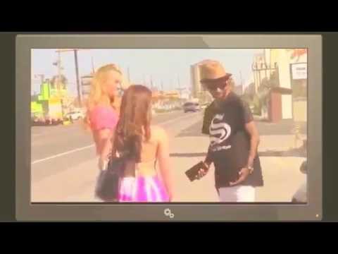 Altın Kaplı Arabayla Kızları tiye alan  Fake Atan Adam     YouTube