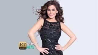 ET بالعربي - أحدث اخبار المشاهير العرب والاجانب في Quick Hits