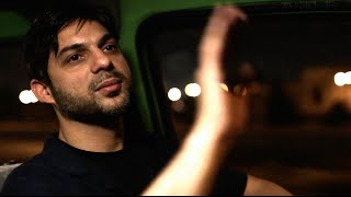 Tales (Gheseha) directed by Rakhshan Bani-Etemad - Daricheh Cinema
