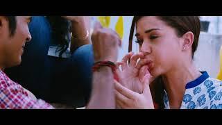Thangamagan   Oh Oh Video   Anirudh Ravichander   Dhanush Mp4