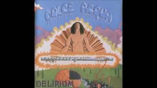 Delirium - Dolce Acqua (Full Album, 1971)