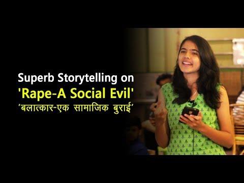 Xxx Mp4 Rape Hindi Poetry A Shameful Incident Of Zainab By Vaishnavi Joshi Save Girl Child Nojoto 3gp Sex