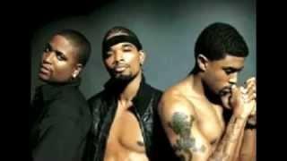 Next - I Still Love You (Remix feat. Big Punisher) (1997)