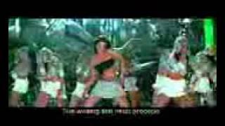 Crazy Kiya Re   Full song in HD   Dhoom 2 1