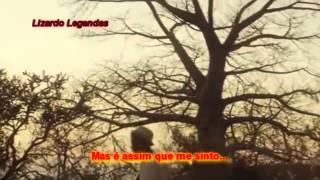nico VINZ -AM I WRONG [HD] LEGENDADO PT-PT