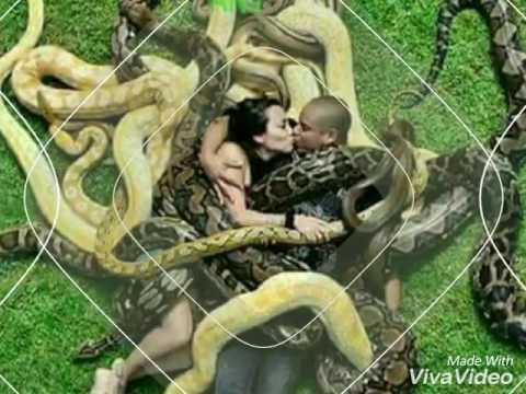 Xxx Mp4 Upendra Kumar Deewana 3gp Sex