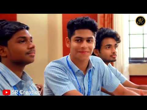 Xxx Mp4 Priya Prakash Ki Sexy Video 3gp Sex