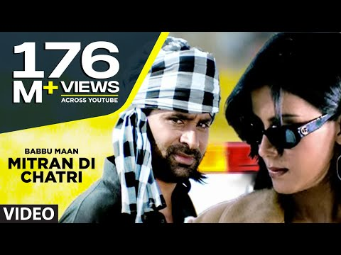 Xxx Mp4 Babbu Maan Mitran Di Chatri Full Video Song Pyaas Hit Punjabi Song 3gp Sex