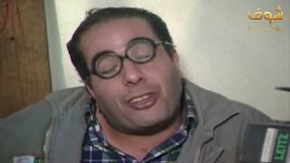 ايمن زيدان بشخصية مضحكة جدا يوميات مدير عام