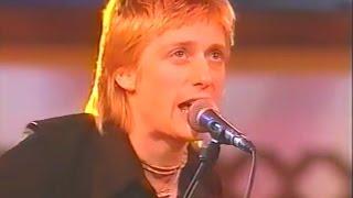 BBC - Kula Shaker - Govinda (1997)