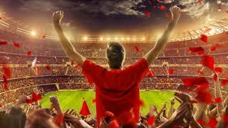Football Crowd Cheering Goal Ringtone | Free Ringtones Download