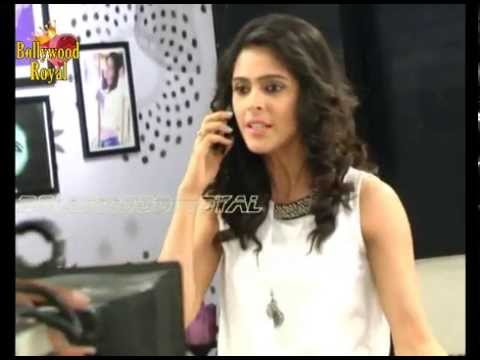 Xxx Mp4 On Location Of TV Serial 'Kum Kum Bhagya' 2 3gp Sex