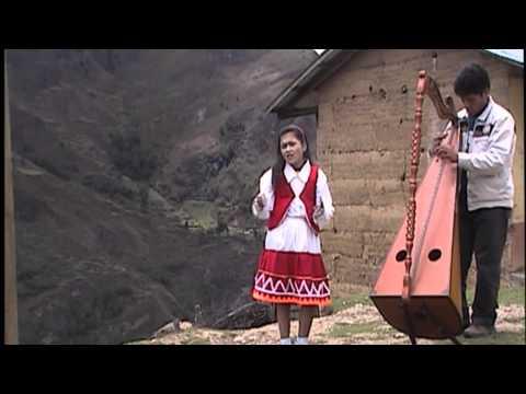 CHOCOPAMPA YUSMAILY DE URPISH HUAMALIES HCO PERU HD