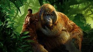 The Jungle Book   Title Song Hindi 1080P HD