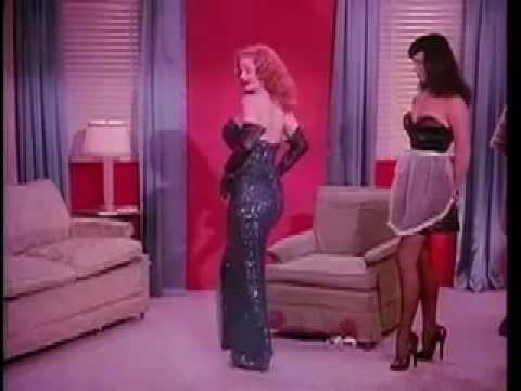 1950 s Sex Change