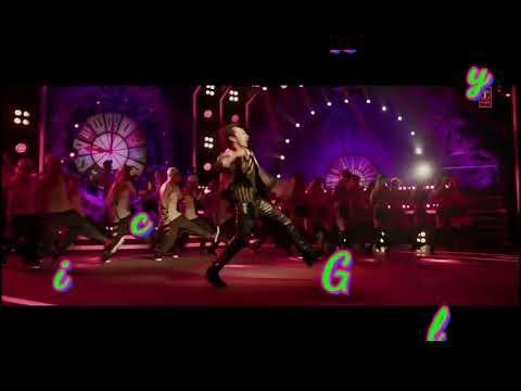 Xxx Mp4 Judwa 2 Full Movie 3gp Sex