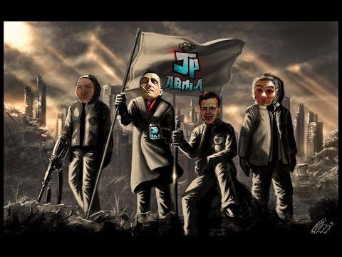 Najlepsze akcje - Pompa Team #1