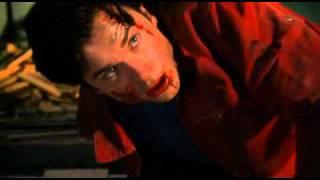 Smallville Clark Vs. Apocalipse
