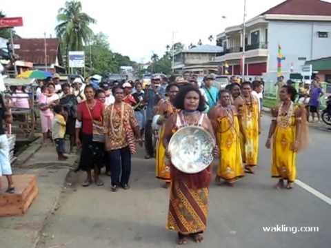 Xxx Mp4 Wedding In Papua 3gp Sex
