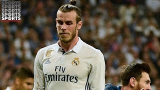 Can Real Madrid Repeat WITHOUT Gareth Bale?
