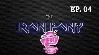 Reaction Video | MLP:FiM - On Your Marks [Season 6, Episode 4] |