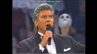 Nick Jr. Face Messes Up on Michael Buffer