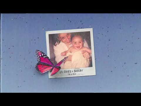 Xxx Mp4 Lil Skies Ok 4 Now Official Audio 3gp Sex