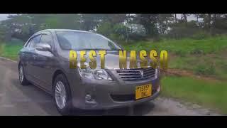 Best naso na video ya ngoma yake mpya,,,icheki hapo