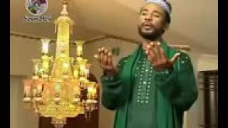 ALLAHU-NAM-JOPTE-KOTO-Bangla-Islamic-GOJOL.3gp
