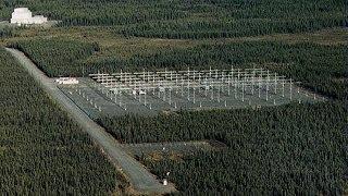HAARP y SURA: ¿Se Puede Manipular el Clima? [IGEO.TV]