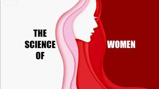 Gynecologist in Nashik on Gynecology and  Obstetrics