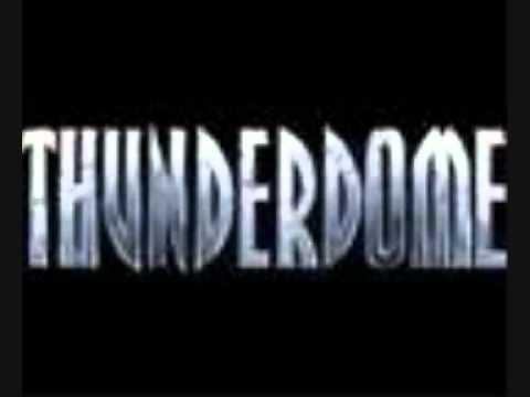 Xxx Mp4 DjThunder Sex Drugs And Hardcore 3gp Sex
