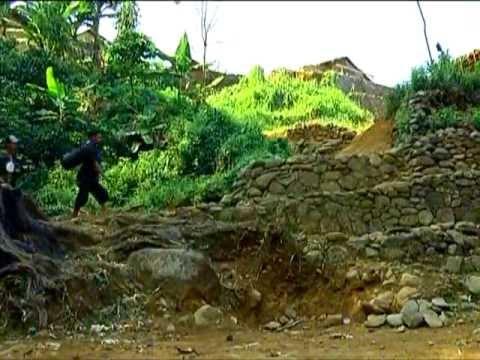 Suku Baduy
