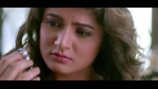 Shikari   Phire To Pabona   Shakib Khan   Srabonti   Hridoy Khan   Full HD Song 2016