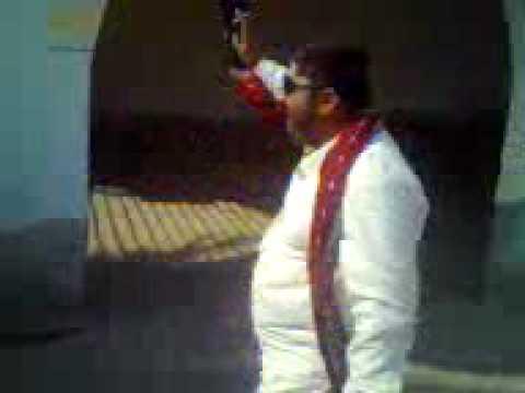 Xxx Mp4 Sindhi HaNif Chandio 3gp 3gp Sex