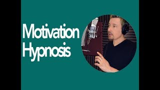 Unlimited Motivation Platinum Hypnosis Download Audio by Dr. Steve G. Jones