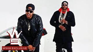 DJ Infamous feat. Young Jeezy & 2 Chainz