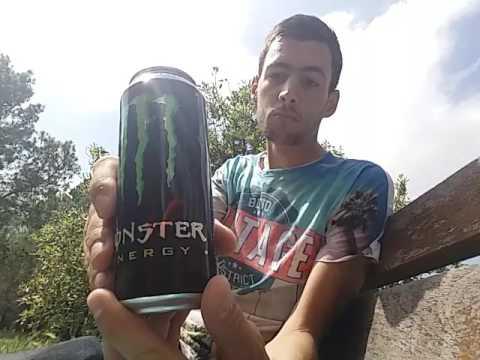 Xxx Mp4 Vidéo Fait Des Monster De Mp4 Xxx 2017 3gp Sex