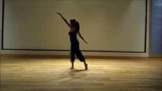 Download Silsila Yeh Chaahat Ka Step by Step 3Gp Mp4