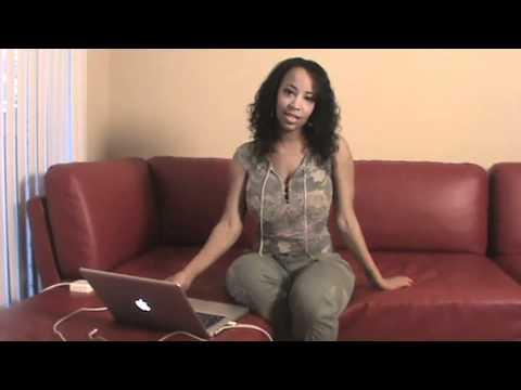 VSpot Blog Khrys10 Khrysti Hill Interview
