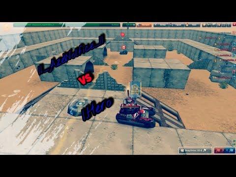 Xxx Mp4 II AzeWolfIce II Vs I Hero 1 1 Xp Bp 3gp Sex