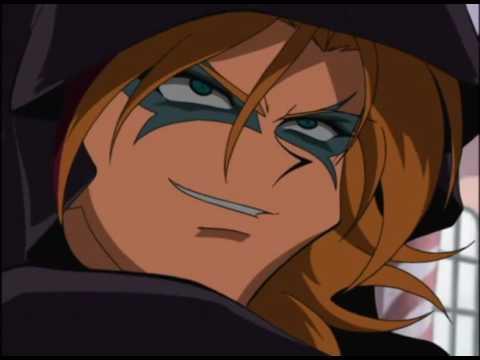 Idaten Jump Episode 43 in Hindi - Sho VS. Shido! Battle Of Life Or Death!