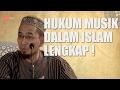 Download Video Hukum Musik Lengkap | ustad Adi Hidayat,LC,MA 3GP MP4 FLV