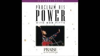 Bob Fitts- God Is Able (2 Corinthians 9:8) (Hosanna! Music)
