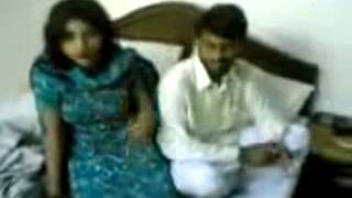 Mallu hidden Camera MMS scandal
