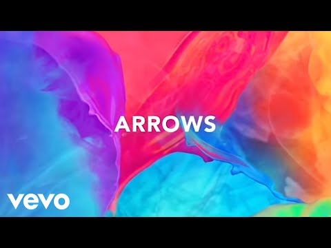 Download Avicii - Broken Arrows free