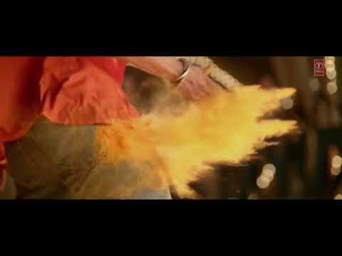 Xxx Mp4 Suno Ganpati Bappa Morya Song Judwaa 2 Video 3gp Mp4 Download 3gp Sex