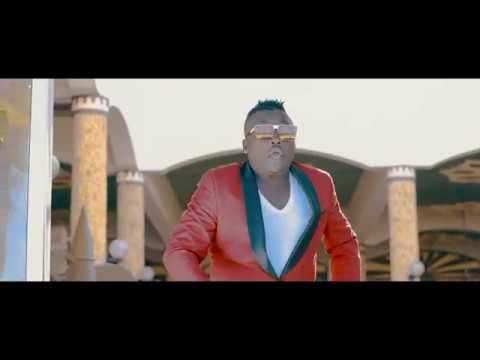 Dully Sykes - Yono (Official Video)