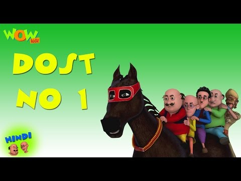 Xxx Mp4 Dost No 1 Motu Patlu In Hindi WITH ENGLISH SPANISH FRENCH SUBTITLES 3gp Sex