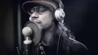 Haat Ta Dao Na Bariye - Title Track by Rafa  [Closeup Kache Ashar Shahoshi Golpo]